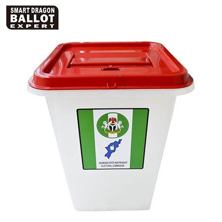 60-Liter-voting-4