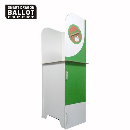 cardboard-voting-booth-1