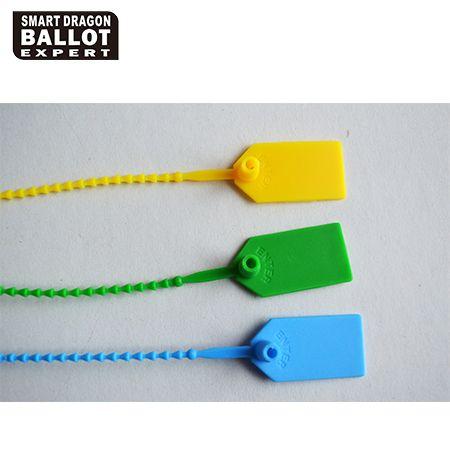 Plastic-Security-seals-3-4