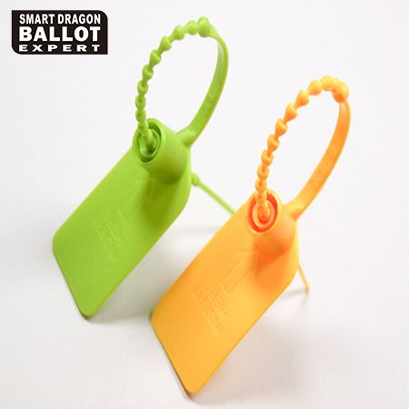 Plastic-Security-seals-11-1