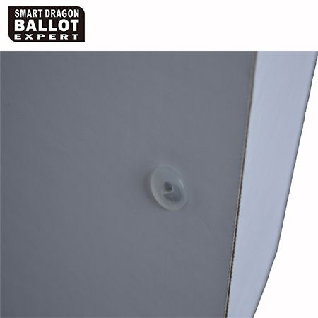 cardboard-voting-station-4