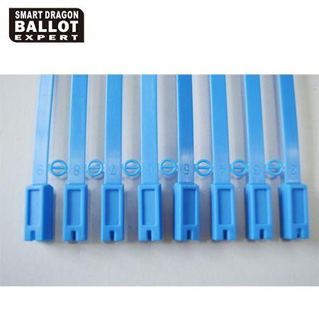Plastic-Security-seals-2-2