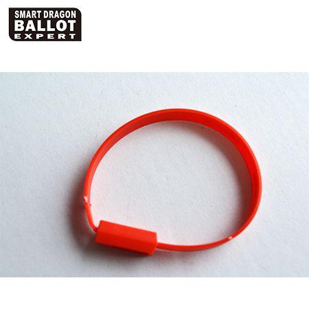 Plastic-Security-seals-2-4