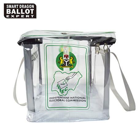 PVC-ballot-box-2