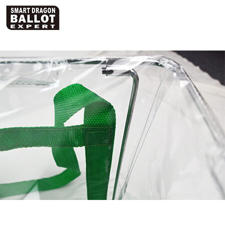 PVC-ballot-box-8