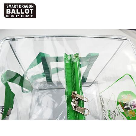 PVC-ballot-box-12