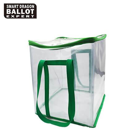PVC-ballot-box-15