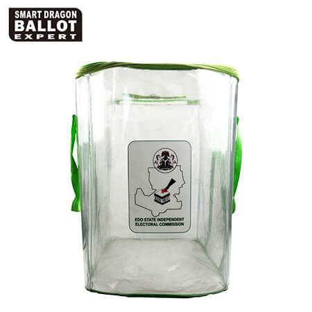 PVC-ballot-box-25
