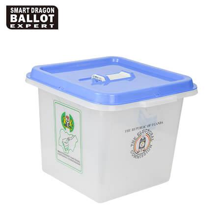 45-Liter-voting-box-6