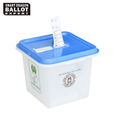45-Liter-voting-box-7