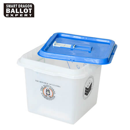 45-Liter-voting-box-5