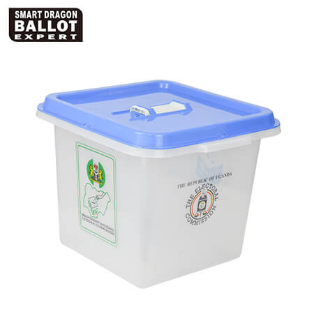 45-Liter-voting-box-6