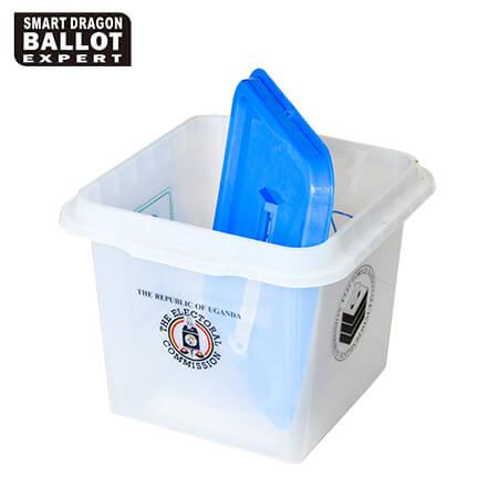 45-Liter-voting-box-8