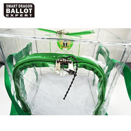 PVC-ballot-box-11
