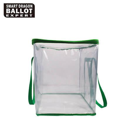 PVC-ballot-box-14