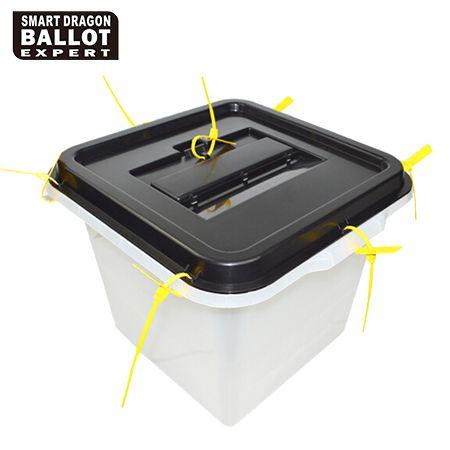 45-Liter-voting-box-4