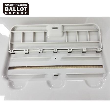 40-liter-plastic-ballot-box-3