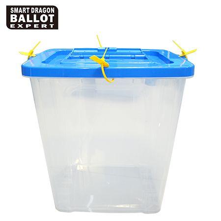 109-Liter-voting-box-2