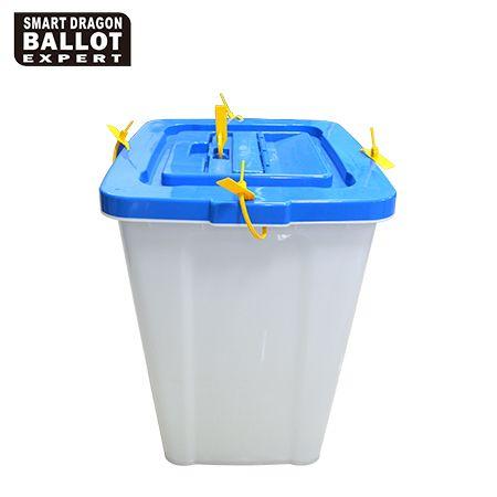 109-Liter-voting-box-1