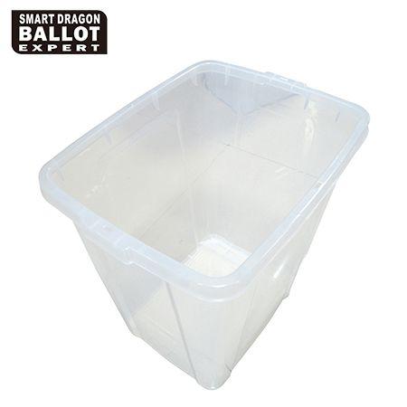 109-Liter-voting-box-4