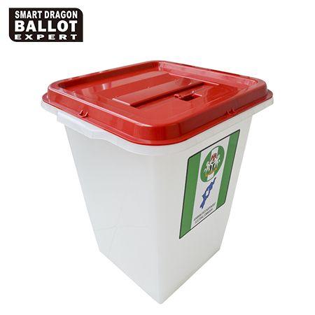 60-Liter-voting-1