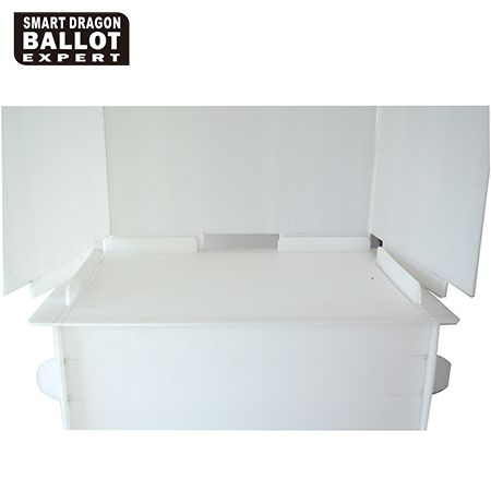 Pp-Hollow-Board-Voting-Station-4