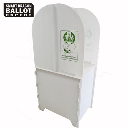 Pp-Hollow-Board-Voting-Station-6
