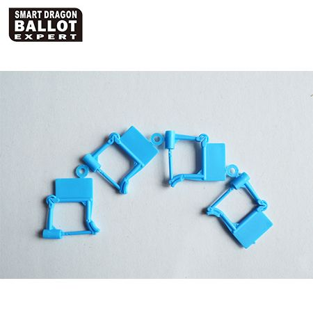 Plastic-Security-seals-15-2