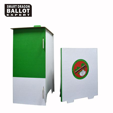 cardboard-voting-booth-3
