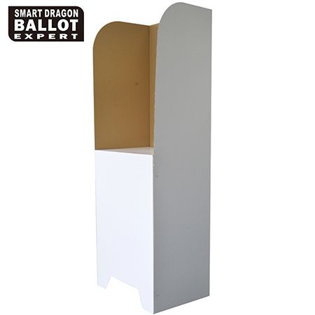 cardboard-voting-station-1