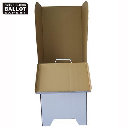 cardboard-voting-station-2