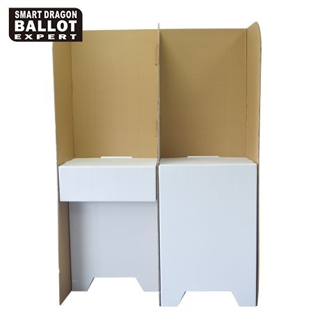 cardboard-polling-booth-2