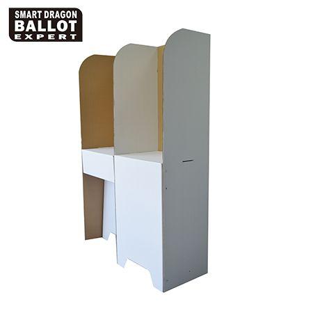 cardboard-polling-booth-1
