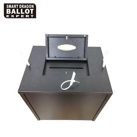 metal-ballot-box-2