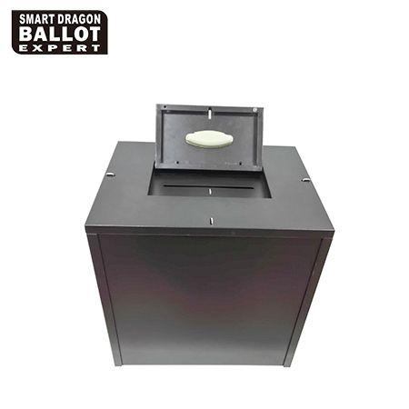 metal-ballot-box-1