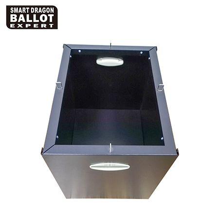metal-ballot-box-4