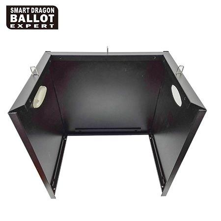 metal-ballot-box-5