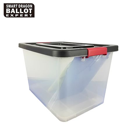 plastic-storage-box-2