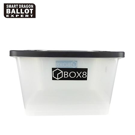 plastic-storage-box-3