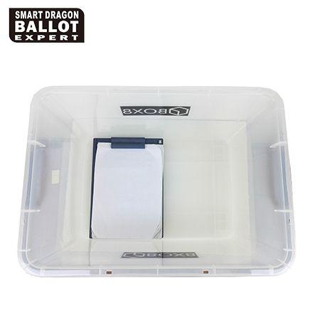 plastic-storage-box-6