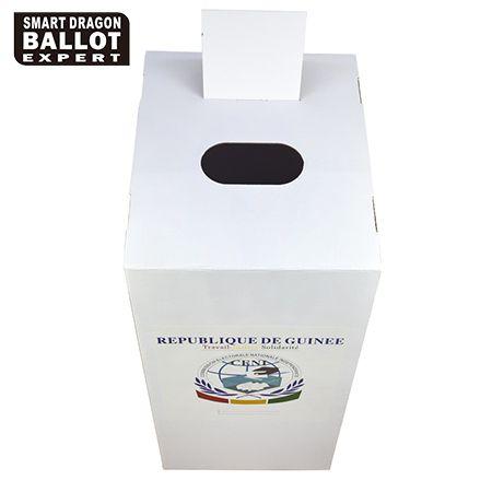 Corrugated-Cardboard-Ballot-Box-1