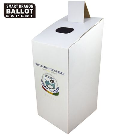 Corrugated-Cardboard-Ballot-Box-4