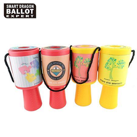 plastic-charity-box-1