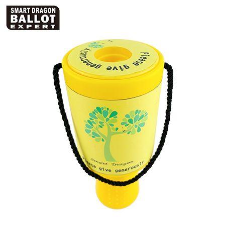 plastic-charity-box-4