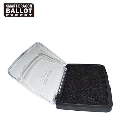 stamp-pad-5