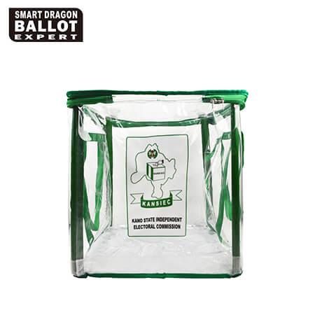 PVC-ballot-box-17