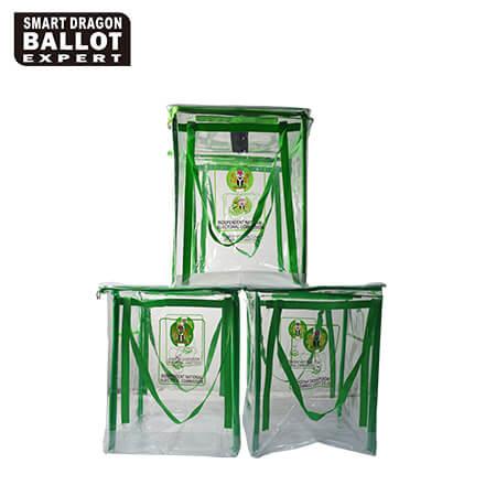 PVC-ballot-box-23