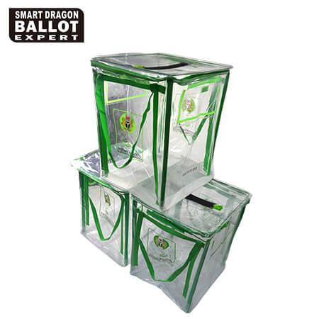 PVC-ballot-box-24