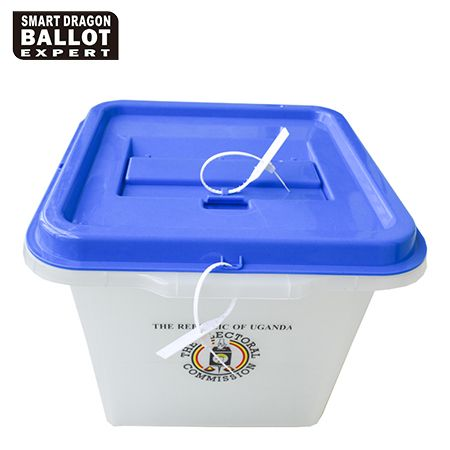 45-Liter-voting-box-3