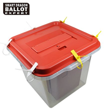 45-Liter-voting-box-1